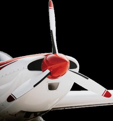 avion aeroacademy